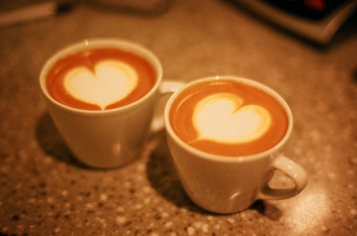커피.jpg
