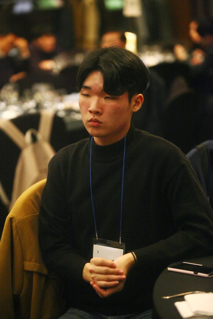 편집_14.JPG