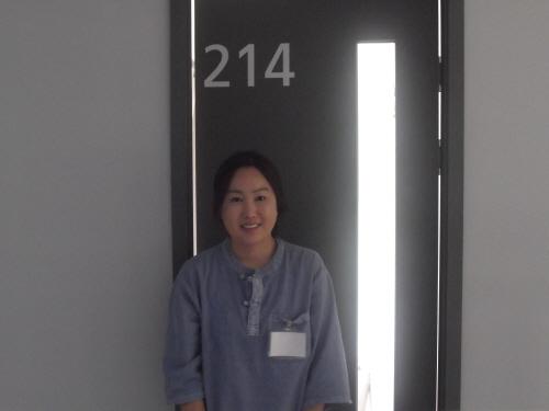 꾸미기_DSCF4017.JPG