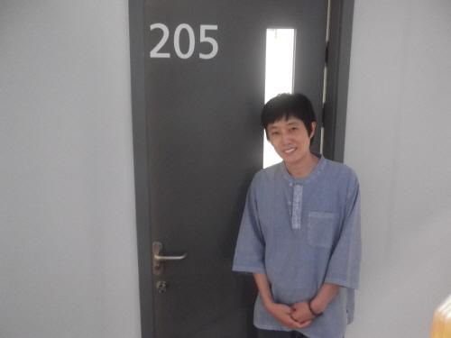 꾸미기_DSCF4010.JPG