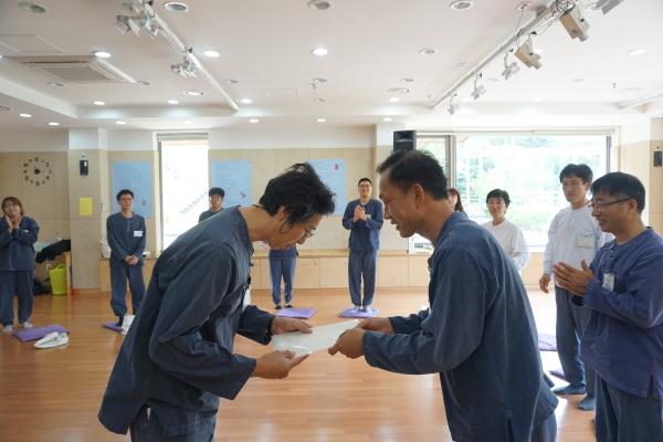 꾸미기_DSC00821.JPG