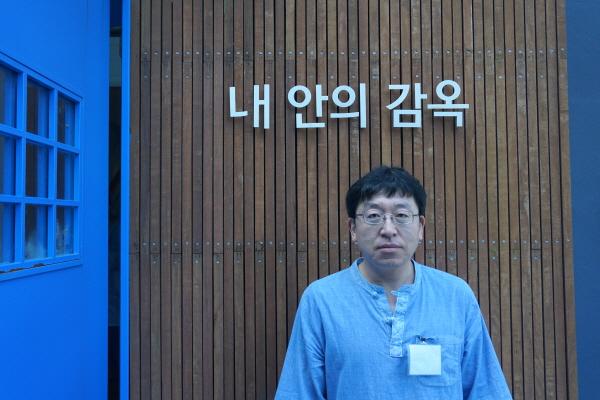 꾸미기_DSC00348.JPG