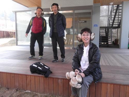 꾸미기_DSCF7666.JPG