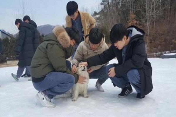 크기변환_겨울이와 아이들.jpg