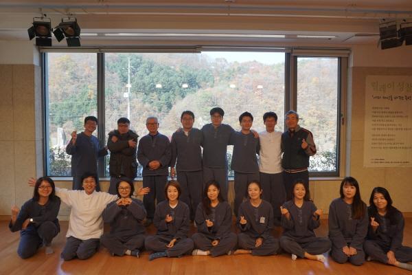 꾸미기_DSC02203.JPG