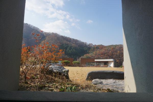 꾸미기_DSC02154.JPG