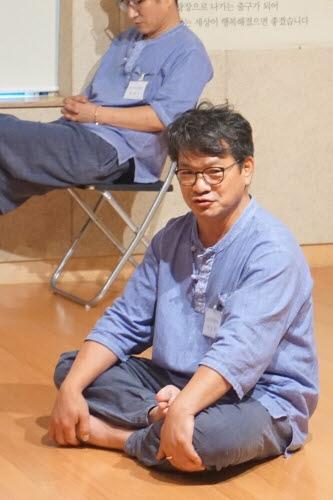 꾸미기_DSC08858.JPG