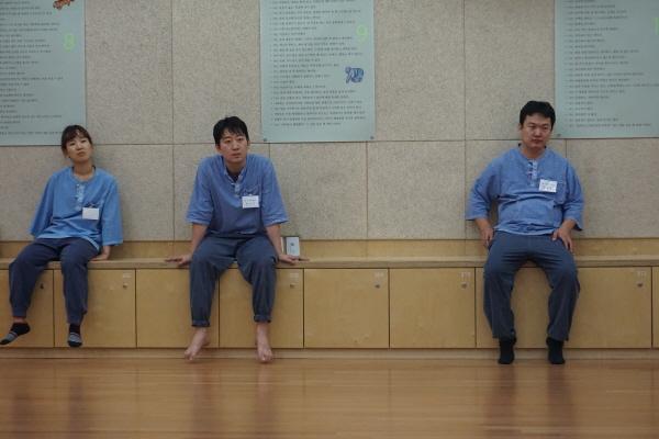 꾸미기_DSC00462.JPG