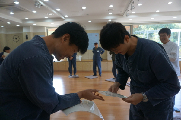 꾸미기_DSC01416.JPG
