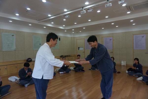 꾸미기_DSC01398.JPG