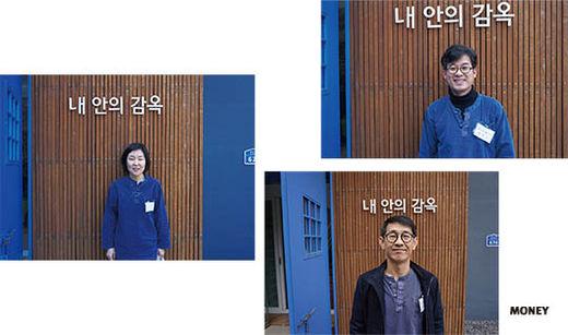 hankyung_03.jpg