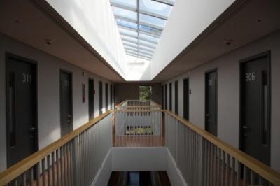 Prison-Inside-Me2.jpg
