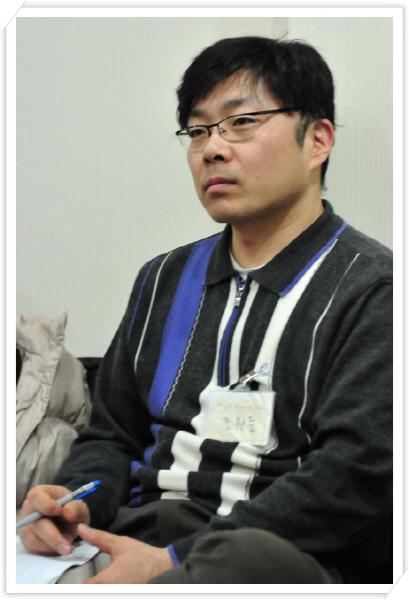 IJP_7003.JPG