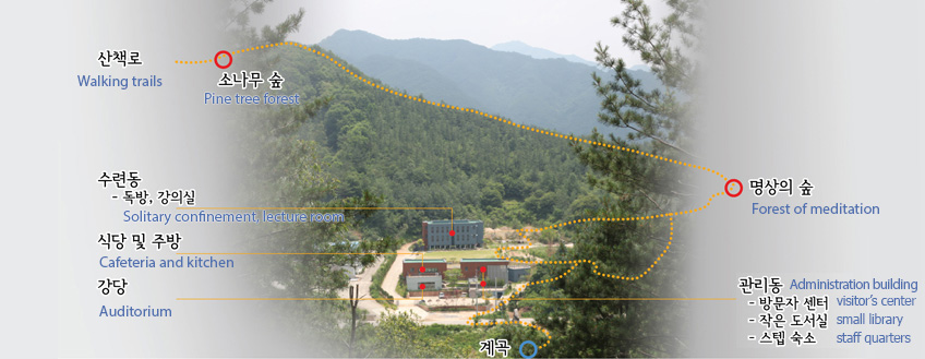 hongcheon.jpg